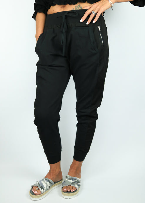 Ultimate Joggers