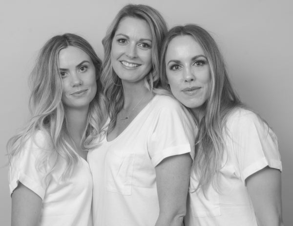 Team Adashiko: The Faces Behind The Brand