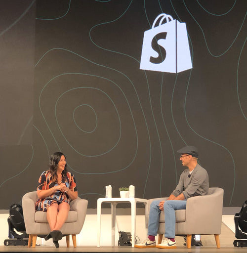 Shopify Unite 2019: Pushing the boundaries of commerce with new capabilities