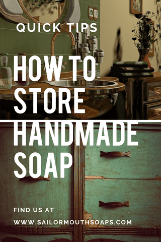 tutorial-tips-tricks-storing-handmade-soap-smell-stronger-longer-sailormouthsoaps