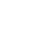 Sailor Mouth Soaps