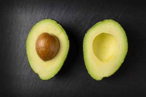 avocado-fruit-oil-soapmaking-sailormouthsoaps-blog-pinterest-graphic