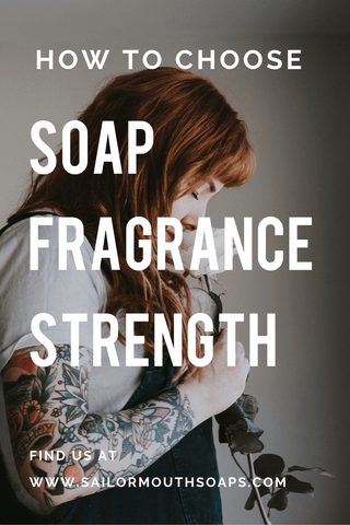 how to soap fragrance blog tattooed woman rose sailormouthsoaps