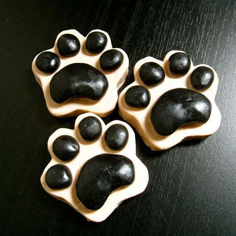charitable paw soap discontinued sailormouthsoaps