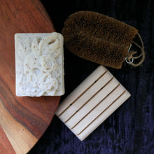 housewarming gifts for australian eco friendly families