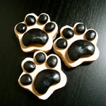 Charitable Paw Soap donation made