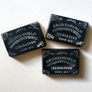 Ouija Board Soap - Sailor Mouth Soaps