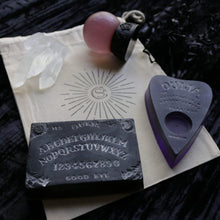 gothic unique soap gift handmade in australia