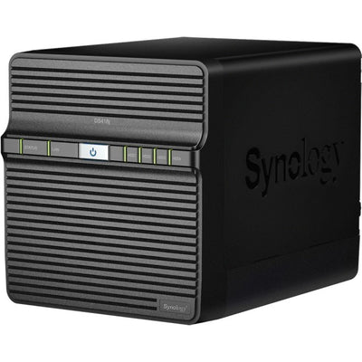 Storage Systems – Online Tech Supply