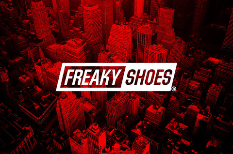 https://freakyshoes.com/products/custom-shoes