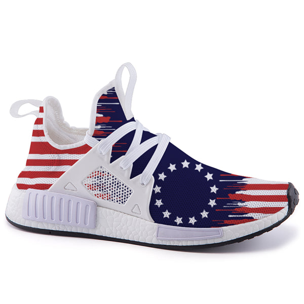 Betsy Ross American Flag Patriotic Unisex Sneakers Lightweight fashion sneakers casual sports shoes, betsy ross nike, betsy ross ebay, betsy ross nikes, betsy ross sneakers, betsy ross custom flag shoes, betsy ross kicks, betsy ross limited edition shoes, betsy ross custom flag sneakers, betsy ross flag sneaks, betsy shoes, betsy sneakers, betsy ross high tops, betsy ross running shoes, betsy ross running sneakers, betsy ross casual shoes,