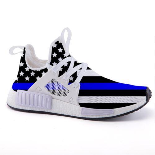 Thin Blue Line Distressed Flag Unisex Lightweight fashion sneakers casual sports shoes, betsy ross nike, betsy ross ebay, betsy ross nikes, betsy ross sneakers, betsy ross custom flag shoes, betsy ross kicks, betsy ross limited edition shoes, betsy ross custom flag sneakers, betsy ross flag sneaks, betsy shoes, betsy sneakers, betsy ross high tops, betsy ross running shoes, betsy ross running sneakers, betsy ross casual shoes,