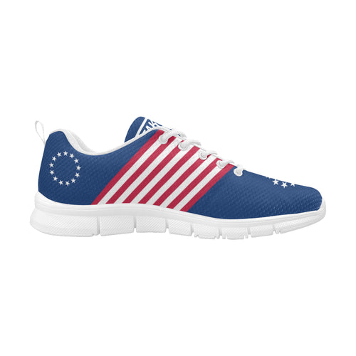 Women's Betsy Ross Flag Shoes Custom Freaky Shoes Sneakers Breathable Running Shoes, betsy ross nike, betsy ross ebay, betsy ross nikes, betsy ross sneakers, betsy ross custom flag shoes, betsy ross kicks, betsy ross limited edition shoes, betsy ross custom flag sneakers, betsy ross flag sneaks, betsy shoes, betsy sneakers, betsy ross high tops, betsy ross running shoes, betsy ross running sneakers, betsy ross casual shoes,