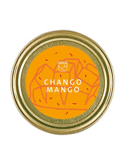 Chango Mango - 200g - Supergsund