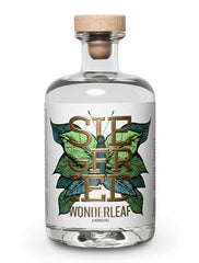 Siegfried Wonderleaf, alkoholfreier Gin - 500ml - Supergsund
