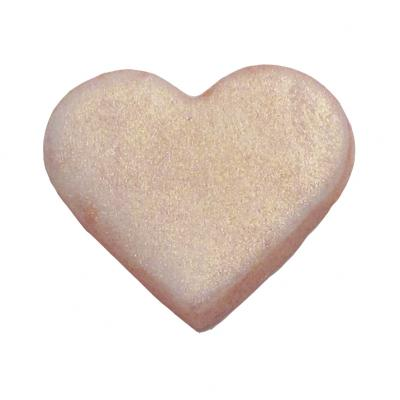 Bake CK Dust Luster Pink Champagne 2g