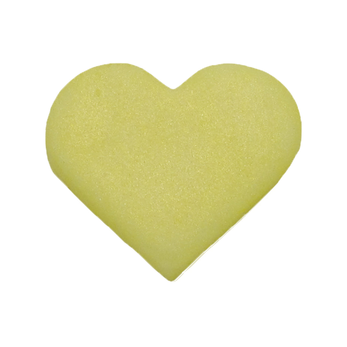 Bake CK Dust Lustr Pale Yellow 2