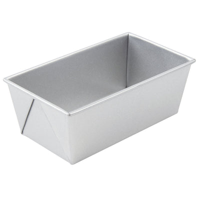 Loaf Pan 5-5/8in X 3-1/8in Plain
