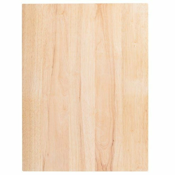 Cutting Board Utility 14x10x0.75