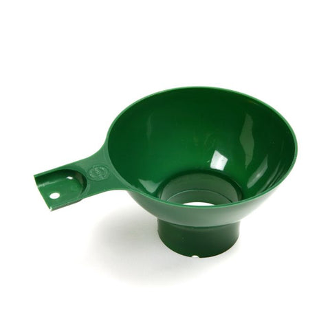 FUNNEL WIDE MOUTH PLASTIC