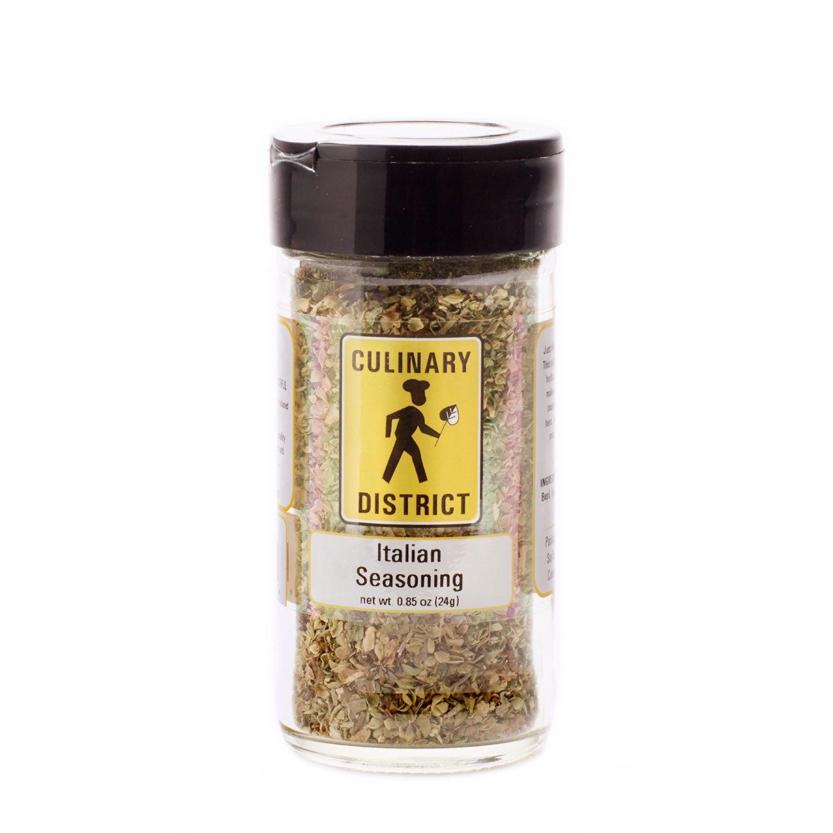Italian Seasoning .85oz