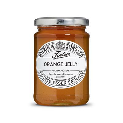 Jam Tiptree Orange 340g