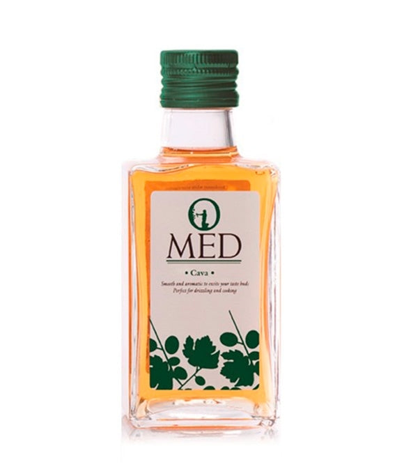 Vinegar O-Med Cava 250ml