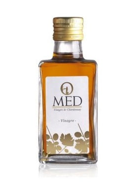 Vinegar O-Med Chardonnay 250ml