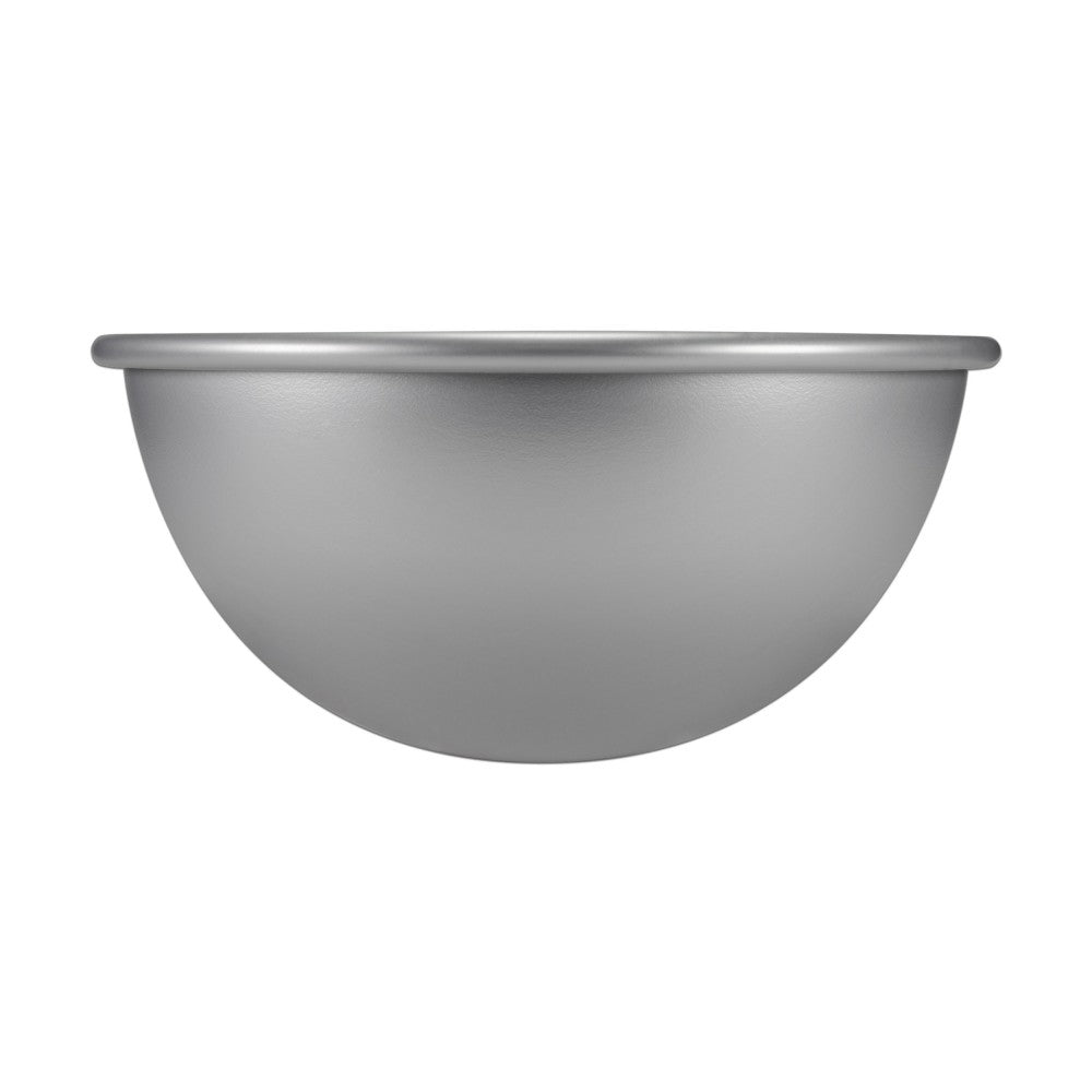 CAKE PAN HEMISPHERE 10 X 4.5IN