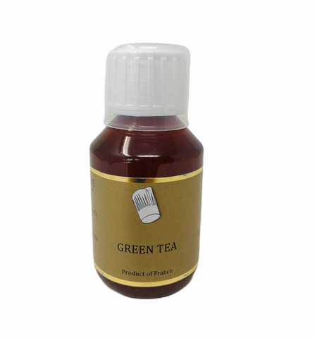 Flavor Selectarome Green Tea 3.9oz
