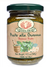 Rust Pesto Genovese 4.5 oz