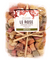Pasta Marella Le Rose Mix 1.1lbs