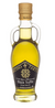 Sabatino Black Truffle Oil 8.4oz