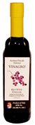 Acetaia Cabernet Vinegar 375ml