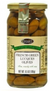 Olives Barral Lucques 7oz