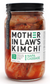 Kimchi Mother In Law House 16oz