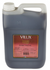 Vilux Vinegar Sherry 5L