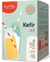 Kit Mad Millie Kefir