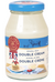 Devon Double Cream 6oz
