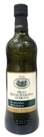 Oil San Giuliano Organic 750ml