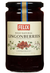 Jam Felix Lingonberries 14.5oz