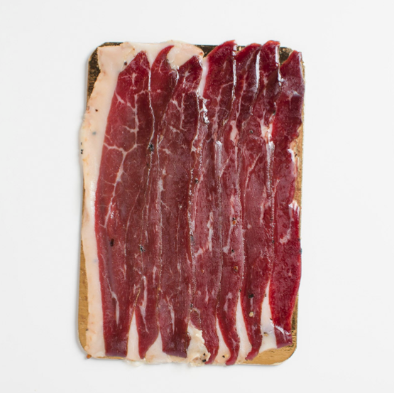 Fabrique Duck Prosciutto 2oz
