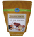Authentic Foods Bread Mix Gluten Free