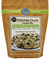 Authentic Foods Chocolate Cookie Mix Gluten Free