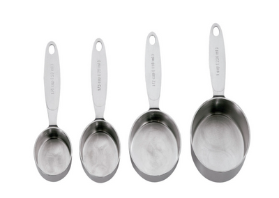 Measure Cup Oval HD S/S (4)