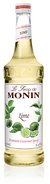 Syrup Monin Lime 750ml