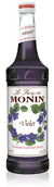 Syrup Monin Violet 750ml