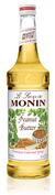 Syrup Monin Peanut Butter 750ml