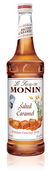 Syrup Monin Salted Caramel 750ml