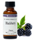 Flavor Lorann Blackberry 1oz